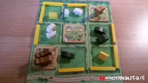 Agricolino_board2