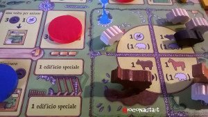 Agricolino_board3