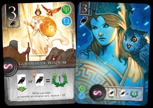 Elysium_card4