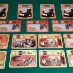 Colt Express - Altre carte