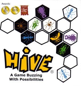 hive_cover fonte:bgg