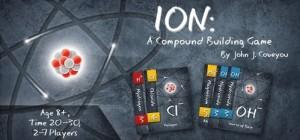 ion_card1