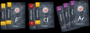 ion_card2