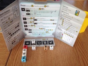 Roll-for-the-Galaxy-Player-Screen