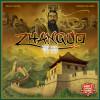 copertina Zhanguo