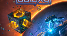 Roll for the Galaxy – Recensione
