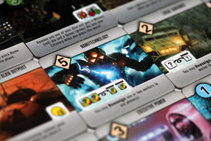 roll-for-the-galaxy-review