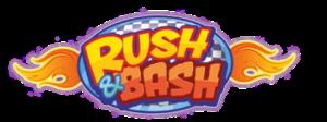 rush&bash3