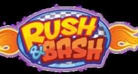 On the Board #69: Rush & Bash