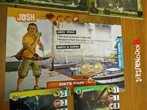 zombie15_1