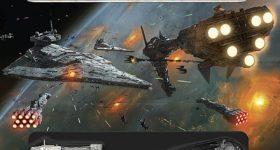 Star Wars: Armada, il videotutorial