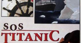 Sos Titanic – Recensione