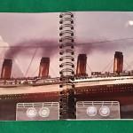 Sos Titanic - Libro