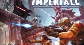 Assalto Imperiale, il videotutorial