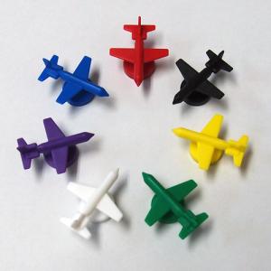 Air_alliance_aerei_bgg
