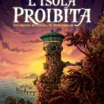 Isola_proibita_bgg_1