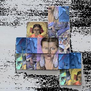 Witkacy_bgg_card2
