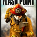 flash_point_fire_rescue_bgg_1