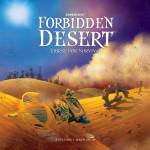 forbidden_desert_bgg_0