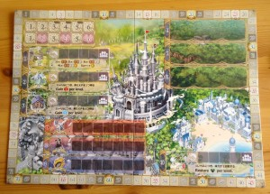 princess_board_bgg