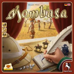 Mombasa_cover1