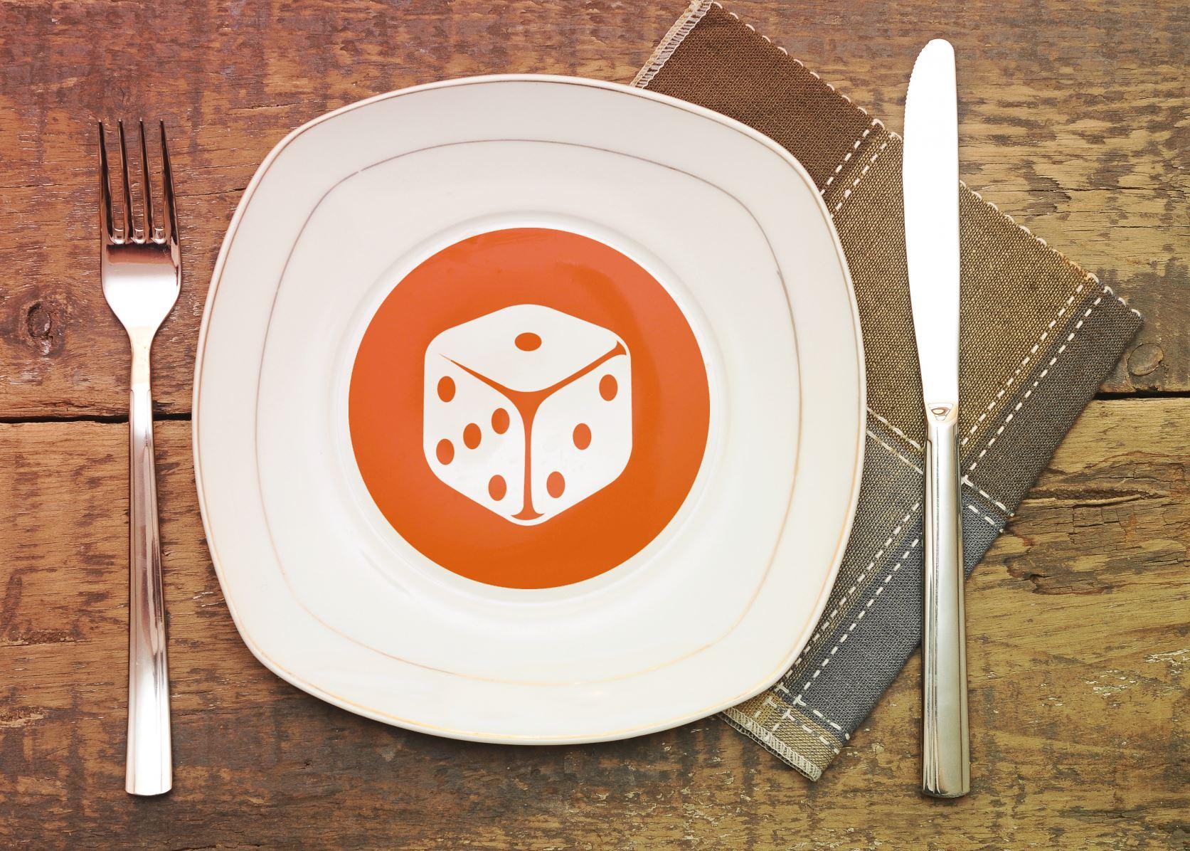 Star bene a tavola  le buone maniere al tavolo da gioco (dei nauti ... bfc90f4766b2
