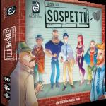 Insoliti_sospetti_bgg