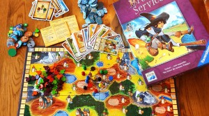 broom_service_bgg