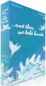 hands_bgg