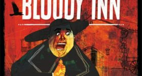The Bloody Inn – Recensione