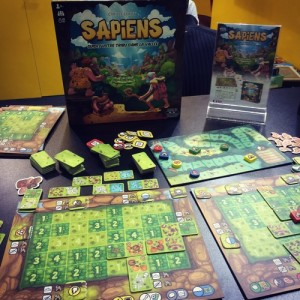 sapiens_bgg