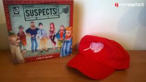 sospetti1