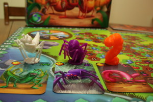 brilliants_img1_bgg