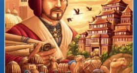 Marco Polo, il videotutorial