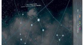 Ophiuchus: The Thirteen Constellation – Recensione