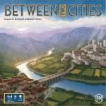 between_2_cities_bgg_cover