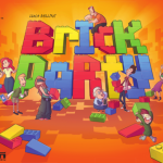 brick_party_bgg_cover