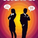 codenames_bgg_cover