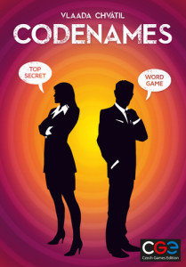 codenames_bgg_cover