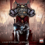game_crown_bgg_cover