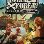jolly_roger_bgg_cover