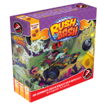rush_bash_bgg_cover_trasp
