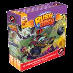 rush_bash_bgg_cover_trasp