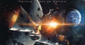 Apollo XIII, il videotutorial