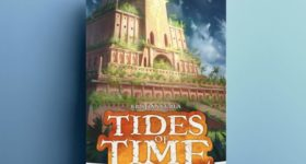 Tides of Time – Recensione