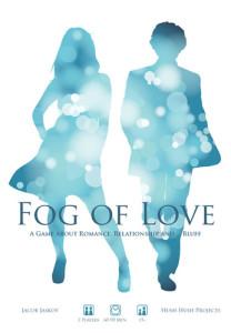 fog_love_bgg