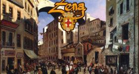 Zena 1814, il videotutorial