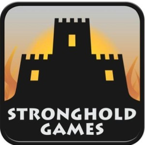 Stronghold Games