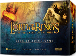 lord of the ring 1