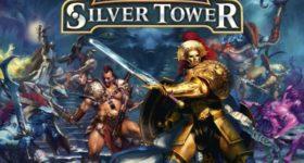 WarHammer Quest: Silver Tower – Cenni storici e Recensione